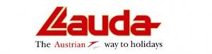 Lauda air logo 300x77 Lauda Air