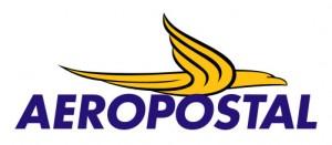 aeropostal logo 300x131 Aeropostal