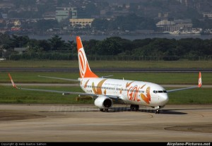 aterrizaje gol 300x207 Aterrizaje de emergencia en Brasilia