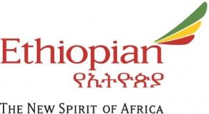 ethiopian airlines logo 300x165 Ethiopian Airlines