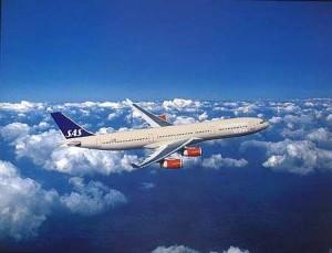 internet Scandinavian Airlines 300x229 Scandinavian Airlines (SAS), tendrá internet y telefonía móvil a bordo
