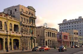la habana Oferta, La Habana y Varadero