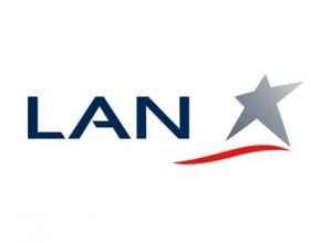 lan 300x220 Estados Unidos al alcance de tu mano con Lan.com