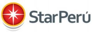 logo star peru 300x104 Star Perú