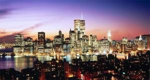 nueva york 300x160 2x1 de Viajes Falabella te lleva a Estados Unidos