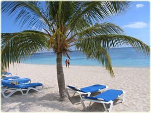 plaa cuba 300x226 2X1 de Viajes Falabella y sus ofertas para Colombia y Cuba
