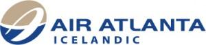 Air Atlanta Icelandic Logo 300x66 Air Atlanta Icelandic