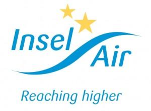 Insel Air Logo 300x222 Insel Air