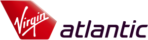 Virgin atlantic Logo 300x81 Virgin Atlantic Airways