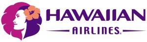 hawaiian air logo 300x87 Hawaiian Air