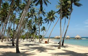 juan dolio 300x191 Verano 2011 en República Dominicana con Viajes Falabella