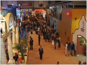 vyva 300x225 ¡VYVA! 2010: Feria del Turismo, viajes y vacaciones