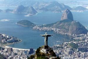 rio de janeiro 300x203 Vuela por Sudamérica con LAN