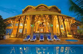 Hoteles en Costa Rica desde $57 USD