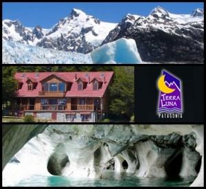 groupon 300x275 Romanticismo con 50% descuento al sur de Chile