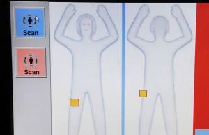 scan 300x193 Escáners menos invasivos en EE.UU.