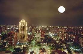 Geniales ofertas desde Santiago de Chile
