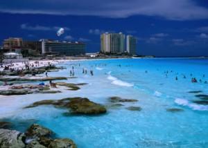 cancun 300x214 2x a Cancún con Viajes Falabella