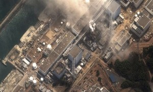 contaminacion nuclear tokio 300x181 Aerolíneas evitan Tokio