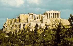 Atenas Viaja a conocer la magia de Atenas, Grecia