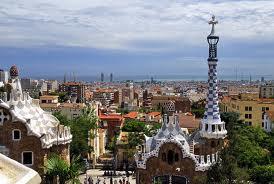 Barcelona Viaja sin malgastar