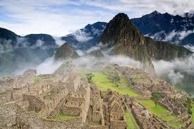 Machu Pichu Imperdibles ofertas para viajar a Machu Picchu en su centenario
