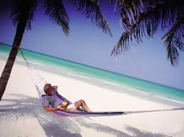 Playa del Carmen Playa del Carmen en toda fecha