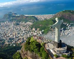 Los mejores Hoteles de Río de Janeiro