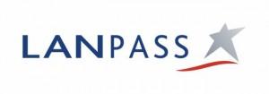 logo Kms. Lanpass 300x105 Compra en Groupon y acumula Kms. Lanpass