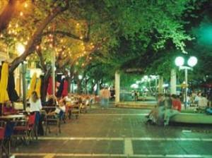 mendoza 300x224 Sólo mujeres a Mendoza con ViajesParis.cl