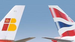nuevos vuelos de International Airlines Group 300x169 Iberia amplía sus destinos gracias a British Airways