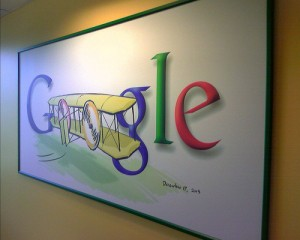 software ITA buscador vuelos google 300x240 Google podrá controlar software ITA de pasajes aéreos