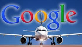 Google El nuevo sistema para buscar vuelos de Google