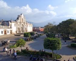 Guatemala Ofertas del día: Guatemala