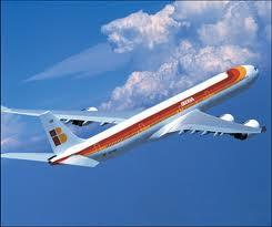 Iberia Iberia y sus vuelos a bajo costo: para no dejar de viajar
