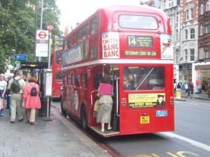 Londres a bajo costo 300x225 Cómo viajar a Londres sin gastar una fortuna