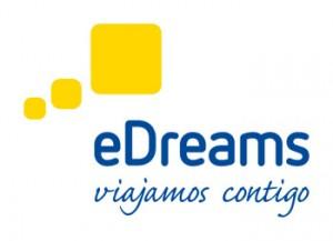 eDreams 300x217 eDreams: pensando en las agencias de viaje
