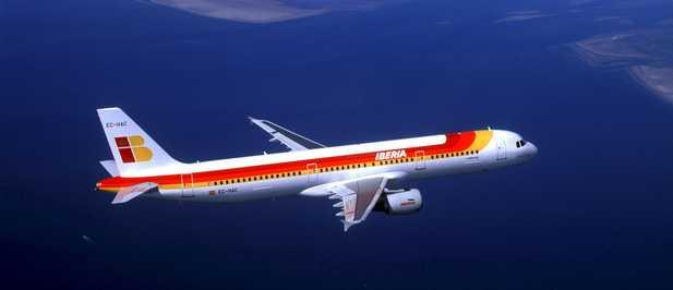Iberia África y Oriente Medio: los nuevos destinos de Iberia