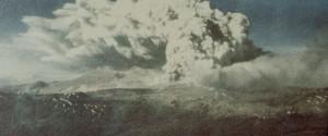 cordon caulle1 300x125 Volcán Puyehue causa problemas en vuelos de Nueva Zelanda