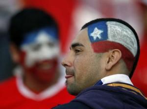 chilenos en mendoza 300x224 Record de Chilenos en Mendoza