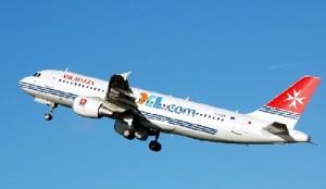 air malta 300x174 Air Malta ofrece ofertas especiales a Italia durante el Invierno