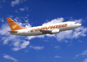 conviasa 300x214 Conviasa da inicio a su nueva ruta Caracas  Guayaquil