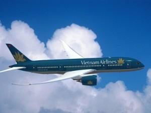vietnam 300x225 Vietnam Airlines ofrece descuentos en sus vuelos