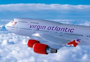 virgins 300x209 Virgin Atlantic Airways lanza aplicación para Iphone y Android