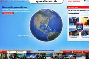 aprendi 300x200 American Airlines lanza portal dedicado a los viajeros latinos