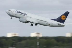 lufthansaaaaaaaaaaa 300x202 Lufthansa incorporá a su flota nuevos aviones Airbus