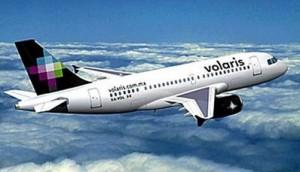 volaris 300x172 Volaris inaugura ruta Morelia Chigago el 12 de noviembre