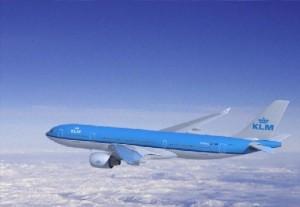 klmmmm 300x207 KLM tendrá vuelo directo a Ecuador