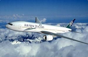 new zelan 300x195 Air New Zealand volará desde Paraparaumu