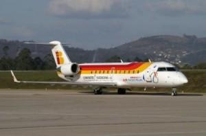 nosssstrum 300x198 Air Nostrum suma nueva ruta entre España y Marruecos